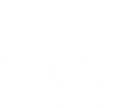 e-commerce logo blanco